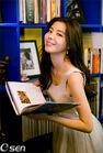 Kim Kyu Ri (1979)4