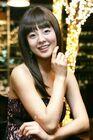 Kim Sung Eun16