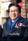 Kim Yong Gun001