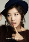 Lee Chung Ah16