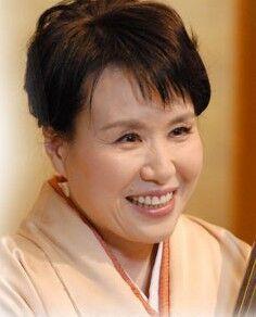 Oshima Yoko.jpg