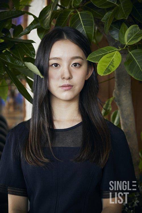 Park Ji Hoo