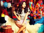 Sooyoung Love & Peace