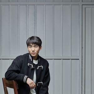 Tang Joon Sang19.jpg