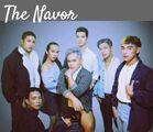 The Navor