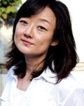 Yeo Ji Na