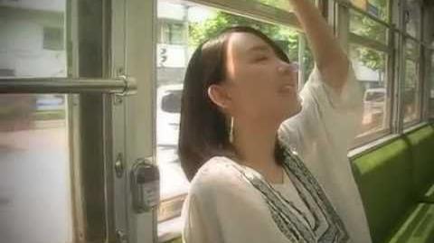 Younha - Owakaredesuka (Is this a break up?)