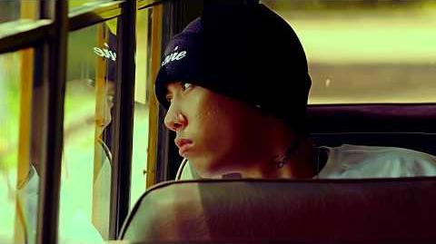 -MV- Dok2 - StIll On My Way (feat. Zion