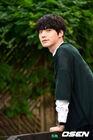 Ahn Jae Hyun12