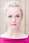 Charlotte Kate Fox 2