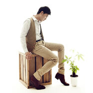 Hwang Hyun