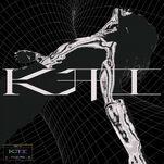 KAI - The 1st Mini Album.jpg