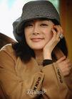 Kim Hye Eun10