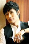 Lee Byung Hun8