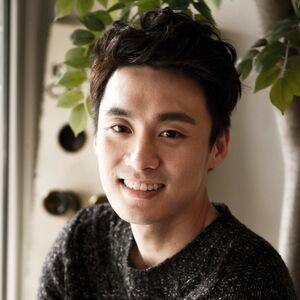 Oh Sang Jin14.jpg