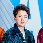 Ohno Satoshi 30