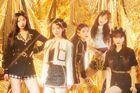 Red Velvet25