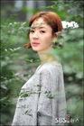 Sa Hee15