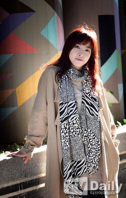 Shim Eun Jin12.jpg