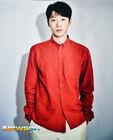 Shin Hyun Soo9