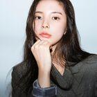 Shin Su Hyun4