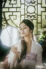 Wen Zhe4