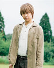 YaotomeHikaru profile.YourSong
