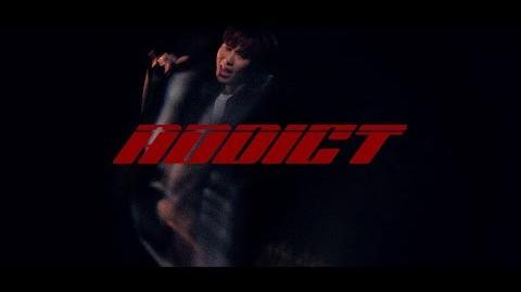 식케이(Sik-K) - ADDICT (Prod