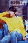 Ahn Hyo Seob9
