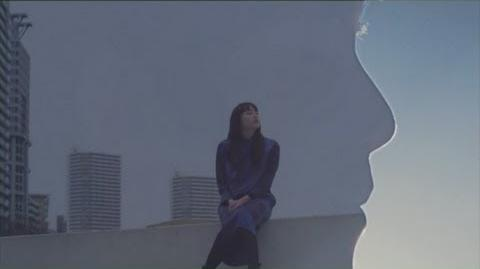 CNBLUE - Blind Love