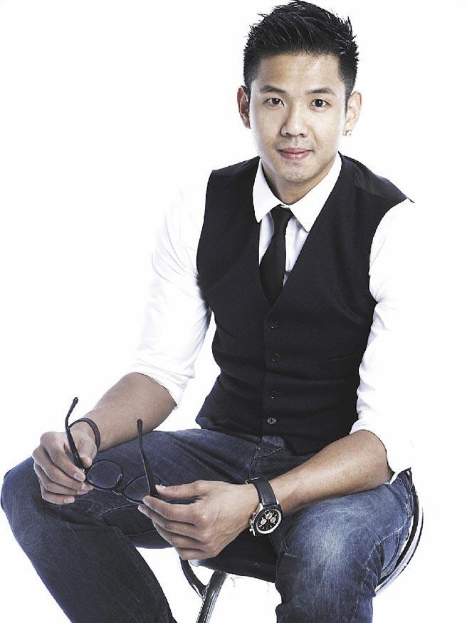 Chen Jian Zhou
