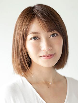 Hasebe Yu