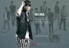Hee Chul 07