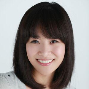 Jang Shin Young8.jpg