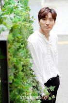 Jin Tae Hwa10