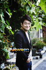 Jo Sung Ha10