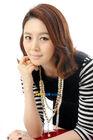 Jung Joo Eun6