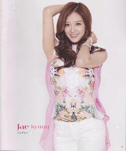 Kim Jae Kyung10.jpg