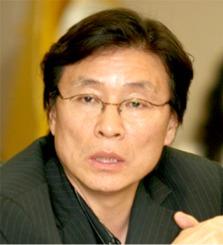 Lee Eun Kyu