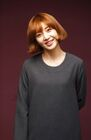 Lee Ah Hyun8
