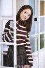 Park Bo Young65