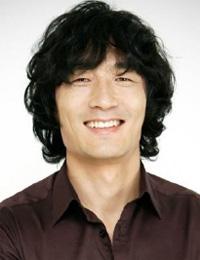 Seo Bum Shik