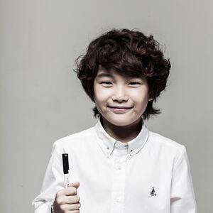 Tang Joon Sang000.jpg