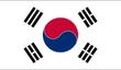 Corea-del-Sur-Bandera.png