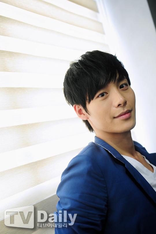 Han Ki Won
