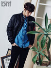 Heo Young Saeng-BNT-2015a