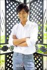 Joo Ji Hoon20
