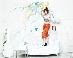 KIm Jae Kyung12.jpg