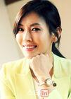 Kim So Yeon24