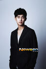Kim Soo Hyun7